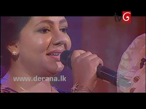 Ammai Mamai | 18th September 2017