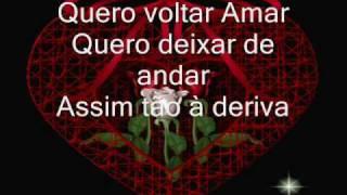 Vídeo 4 de Tony Carreira