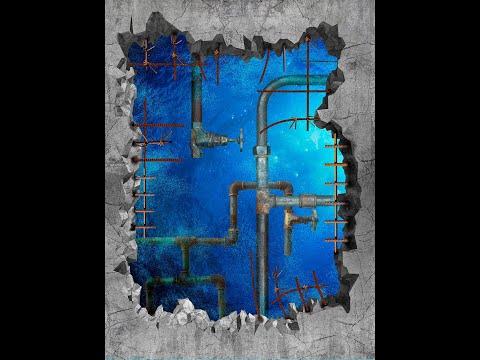 3d Fußboden Erstellen ~ D boden bei luxxfloor epoxyd boden gießboden boden mit d effekt