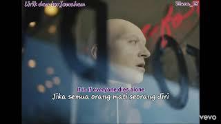Download lagu Sam Smith - To die for lyrics(lirik dan terjemahan Indonesia)