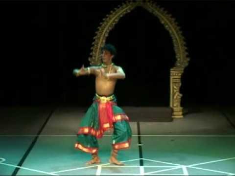 Bhavayami 1 video