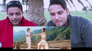 download lagu Kasam Ho Kasam Reaction  Nepali A Mero Hajur gratis