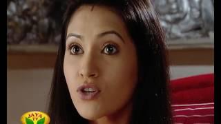 Sondhangal - Episode 429 On Friday,04/08/2017