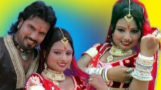 HD Mahari phulcdi || लेटेस्ट Ramdev DJ BHAJAN 2016 || Rajasthani Song 2016