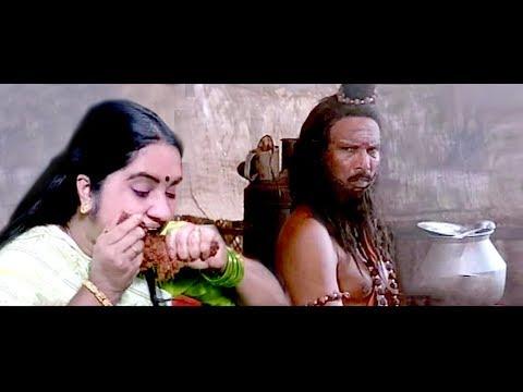 എജാതി തീറ്റയാ പഹയൻ ..!!   Malayalam Comedy   super Hit Comedy Scenes   Best Comedy Scenes   Comedy