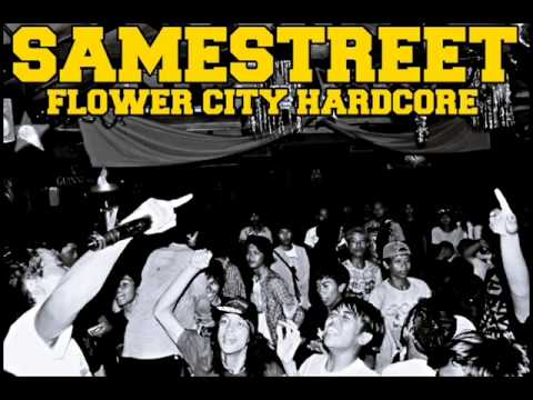 samestreet - we are the champions (sample song).wmv