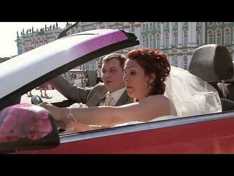 Свадебные приколы.Юмор.