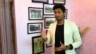 Anamul Haque Bijoy opening youtube channel must watch 2016