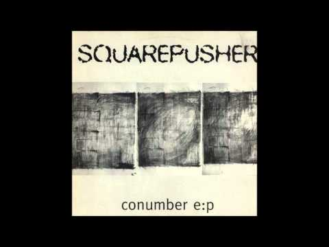 Squarepusher - Male Pill 5