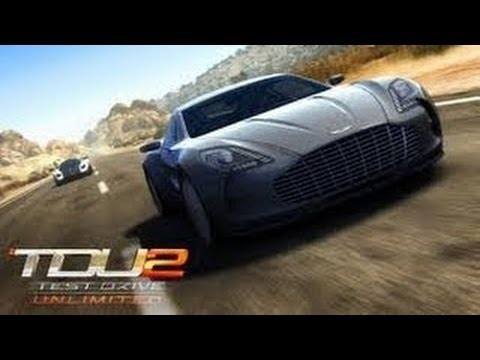 How to Download Test Drive Unlimited 2 On Windows PC