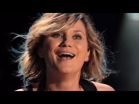 Sugarland Sneak Peek - CMA Music Festival TV Aug 14 on ABC!