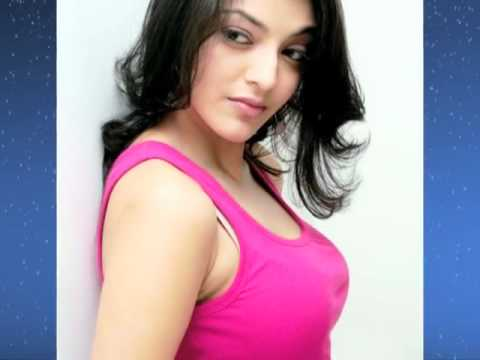 Kajal Agarwal Denies Going Topless For Fhm video