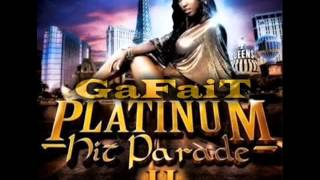 Oulad Bouya   Zahouania feat saad   Cheb boua platinum hit parade vol 2 2010   YouTube