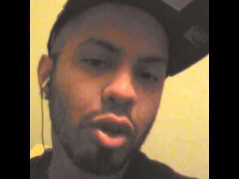 Jay-Z - Dj Clue Snippets