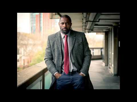 Idris Elba Would 'Absolutely' Play James Bond