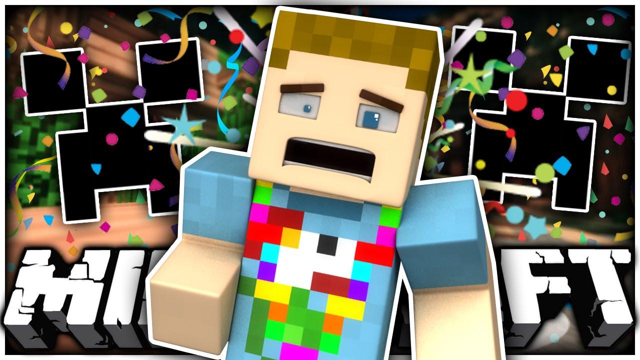Читы для Minecraft (Майнкрафт) 1.9.4, 1.9, 1.8.9, 1.8, 1.7 ...