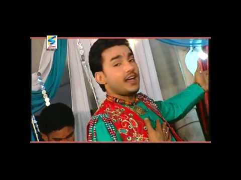 Deep Dhillon | Jasmeen Jassi | Jai Jai Kaar | Baba Balak Nath Ji | Darshan Pounahari De 2014 video