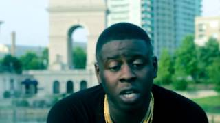 Blac Youngsta - I Remember [Official Video]