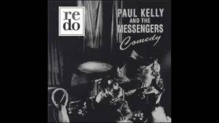 Watch Paul Kelly  The Messengers Dont Start Me Talking video
