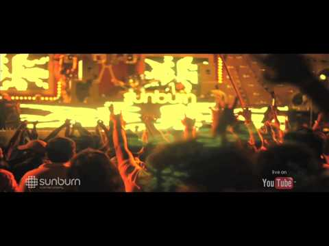 Sunburn Goa 2012 - Live on YouTube -UiPfp2bwyrg