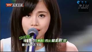 [The Duets 2015 Vietsub] Hòa Âm Đẹp Nhất Ep 2-Trương Kiệt, Tiêu Kính Đằng, Dương Khôn, Đàm Duy Duy