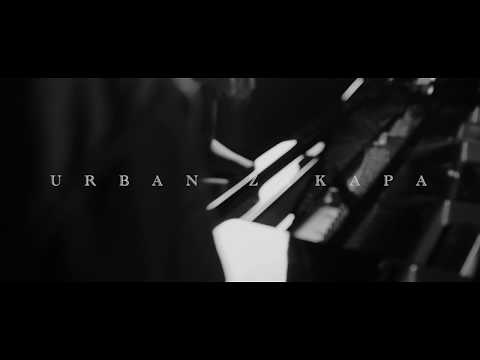 "Urban Zakapa Releases Teaser for ""I Hate You"""