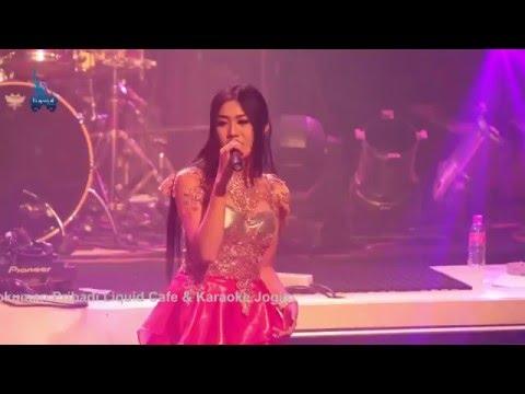 download lagu Febri Viola - Birunya Cinta Cover OM SER gratis