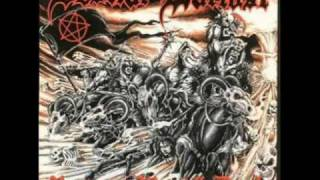 Watch Bestial Warlust Satanic video