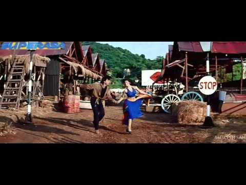 Jaati Hoon Mai-Karan Arjun HD