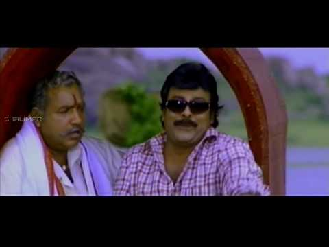 Sneham Kosam Movie|| Meena Introduction Scene || Chiranjeevi,meena video