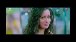 Aashiqui 2 - Hum tere bin ab reh nahi sakte - Aashiqui 2