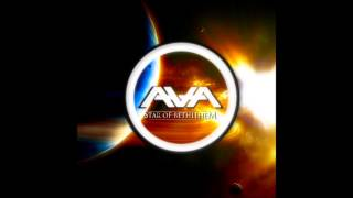 Watch Angels  Airwaves Star Of Bethlehem video