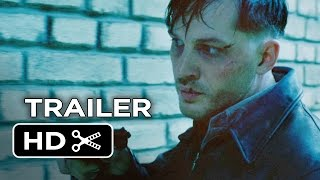 Child 44 Official Trailer #1 (2015) - Tom Hardy, Gary Oldman Movie HD