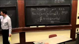 MIT 5.74 Introductory Quantum Mechanics II, Spring 2009