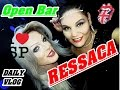 Daily Vlog #1 FESTA RESSACA (OPEN BAR)
