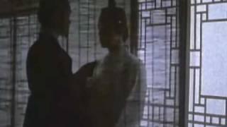 A Crimson Mark part-2 (gay short movie)