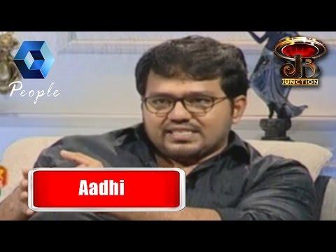 JB Junction: Mentalist Aathi - Part 2   6th August 2016   Full Episode