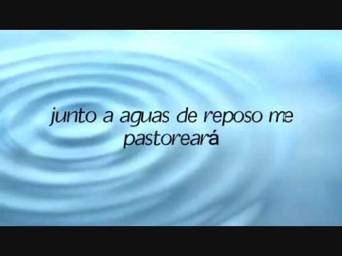 El Señor es mi Pastor [instrumental] by MP