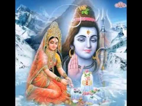 Himadrisute Pahimam I Dr M Balamuralikrishna