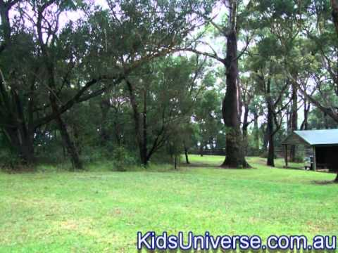 0 Hopetoun Park   Things To Do With Kids