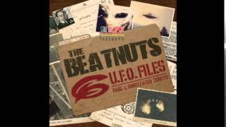 Watch Beatnuts 40 Oz video