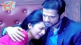Yeh Hai Mohabbatein 14th November 2014 FULL EPISODE | Raman & Ishita  EMOTIONAL BEDROOM Scene