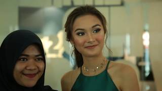 Download Lagu Gala Premiere: Surat Cinta Untuk Starla - The Movie (22 Des 2017 @ CGV Grand Indonesia) Gratis STAFABAND