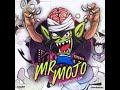 Mr Mojo 2019