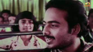 Nireekshana songs- Thiyani Danimma - Bhanu Chander, Archana