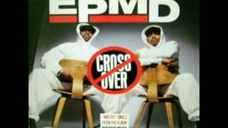 EPMD - Brothers From Brentwood L. I.
