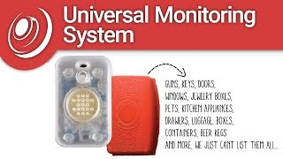What is Universal Monitoring System (UMS)?