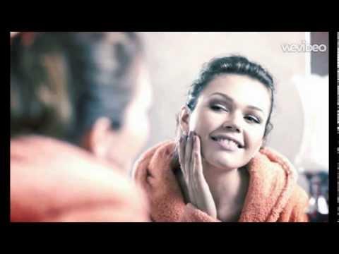 come curare l acne / è Una Soluzione 100% Naturale