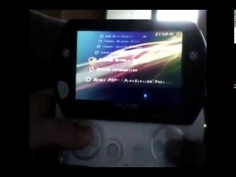 How to install Nazi Zombie Portable on psp (NZP)