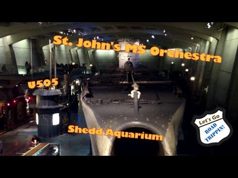 st-johns-ms-orchestra.html